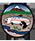 Siletz Tribal Business Directory Logo