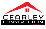 Cearley Construction, LLC
