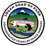 Logan Road RV Park