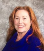 Cynthia K Farlow, Oregon Licensed Broker #201213909