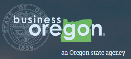 Business Oregon